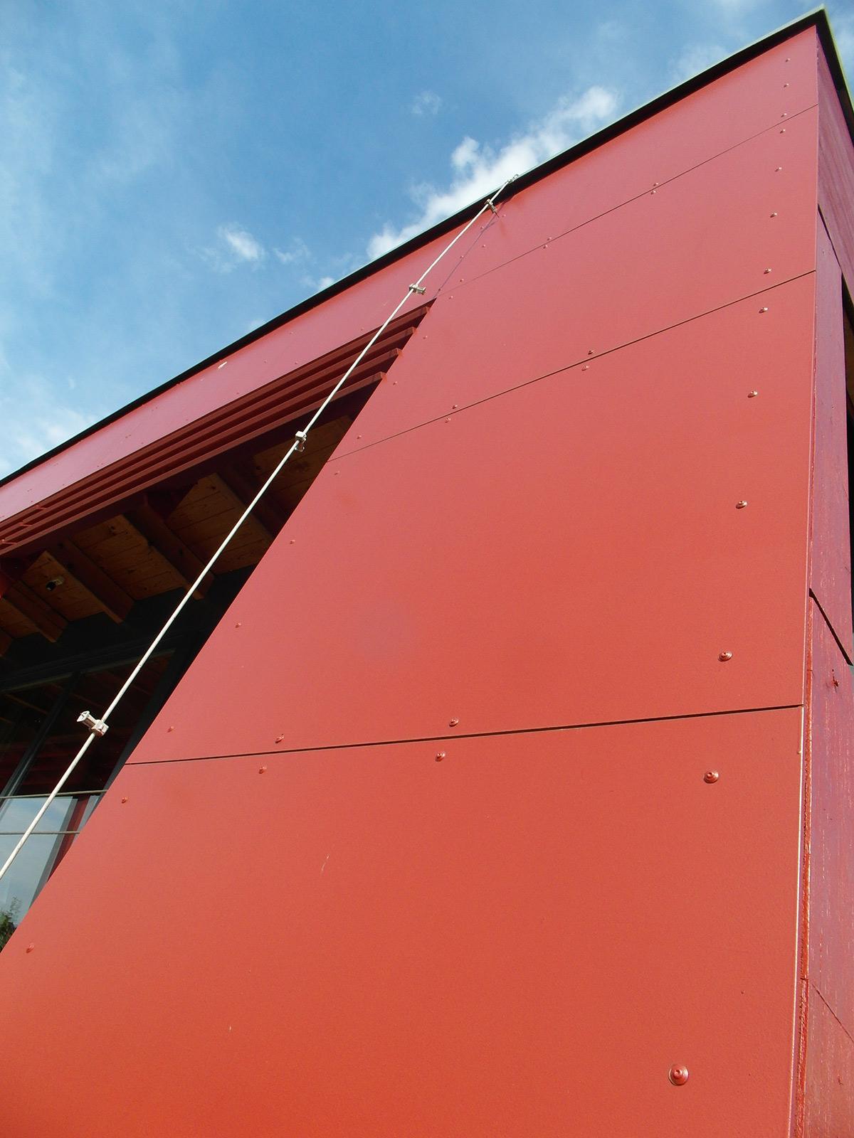 walter k lin holzbau ag innovatives holzprodukt mdf. Black Bedroom Furniture Sets. Home Design Ideas